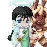 HouyoTsunamiMatrix's avatar