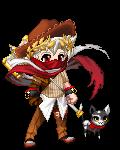 tarantaellegra's avatar