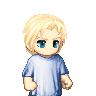 Kanai The Forsaken's avatar
