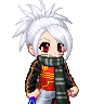 Raikane's avatar
