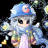 Homesick Fetus's avatar
