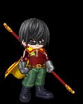 Sir Rei's avatar