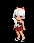 xXirawrzcookiezXx's avatar