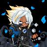 Kage Shunketsu's avatar