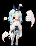 Marchy Hare's avatar