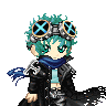 Aya_Faer's avatar