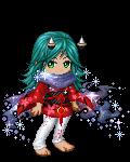 MRogue's avatar