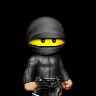 judehotness's avatar