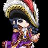 Miroshi's avatar