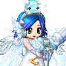 AngelHyuga's avatar