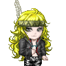lauren123098's avatar