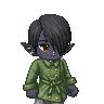evilkaa's avatar