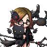 CupofSugar's avatar
