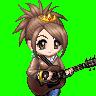 Prepy_RoCkStAr_Gurl's avatar