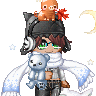 thebluestchu's avatar