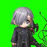 kaoko_inu's avatar