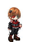 Mi Amor A's avatar