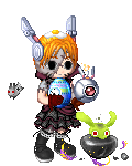 Claska's avatar