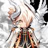 Muruko's avatar
