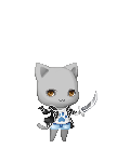 Jamie Of Spades's avatar