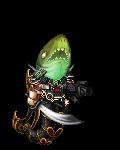 WikiSex's avatar