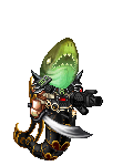 Verand's avatar