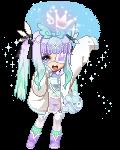 xSignaI's avatar