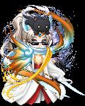 Mayumi Rose's avatar