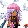 Shiro Tora 313's avatar