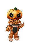 Tina Lockheart's avatar