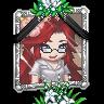 Alania Darkblade's avatar