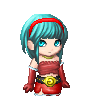ll Bulla Breifs ll's avatar