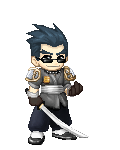 Ian Alexander's avatar