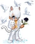blade54142's avatar