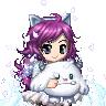 akmx1's avatar