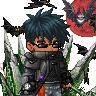 Uzumaki Shino's avatar