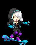 HyuugaKitten's avatar