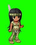 soquili~charity's avatar