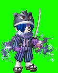 Keohookalani's avatar
