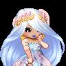 cutiepai's avatar