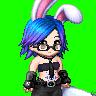 Sykadellic's avatar