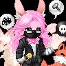 Bobkiller Killerbob's avatar