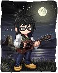 JerardsUser's avatar