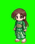 Rin (IY)