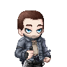 NarutoUzumaki6281's avatar