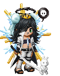 weezy234's avatar