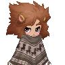 Uenna's avatar