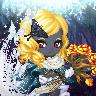 Zekoyah's avatar