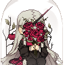 titsandwich 's avatar