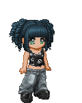 caramel slice's avatar